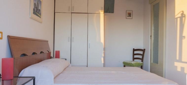 Fiuggi Apartments By Thaz Italia: Economy Room FIUGGI - FROSINONE