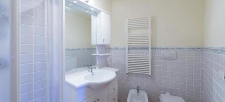 Fiuggi Apartments By Thaz Italia: Exterior FIUGGI - FROSINONE