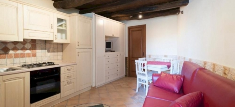 Fiuggi Apartments By Thaz Italia: Games Room FIUGGI - FROSINONE