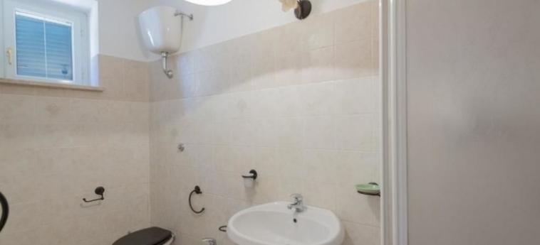 Fiuggi Apartments By Thaz Italia: Garden FIUGGI - FROSINONE