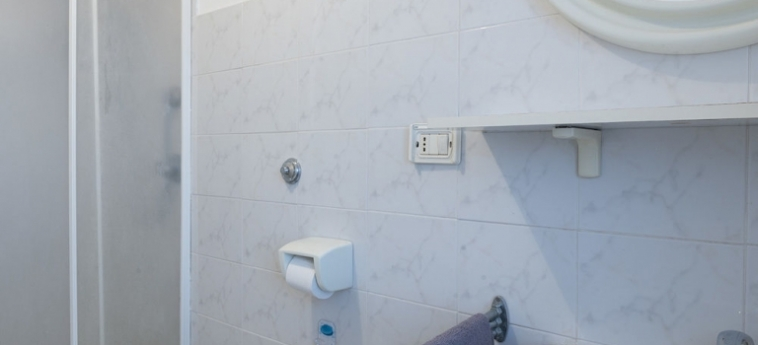 Fiuggi Apartments By Thaz Italia: Gift Shop FIUGGI - FROSINONE