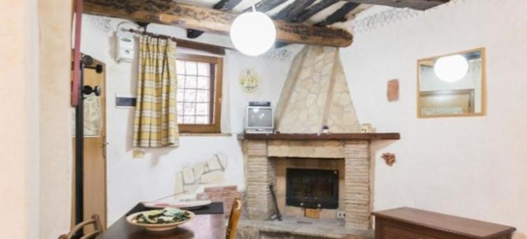Fiuggi Apartments By Thaz Italia: Jacuzzi FIUGGI - FROSINONE