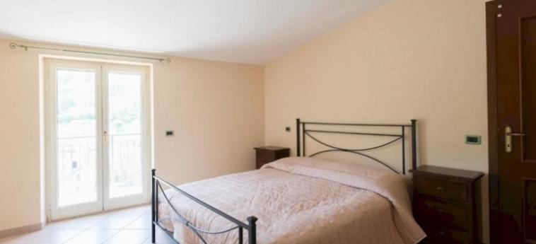 Fiuggi Apartments By Thaz Italia: Map FIUGGI - FROSINONE