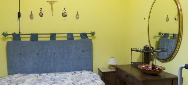 Fiuggi Apartments By Thaz Italia: Outdoor Bar FIUGGI - FROSINONE