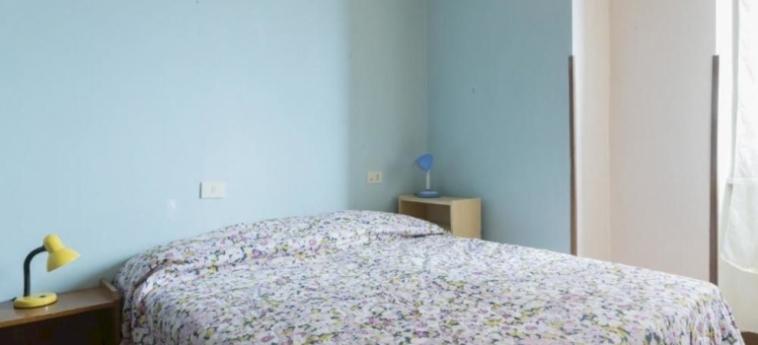 Fiuggi Apartments By Thaz Italia: Overview FIUGGI - FROSINONE