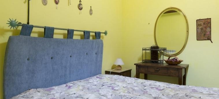 Fiuggi Apartments By Thaz Italia: Panoramic Restaurant FIUGGI - FROSINONE