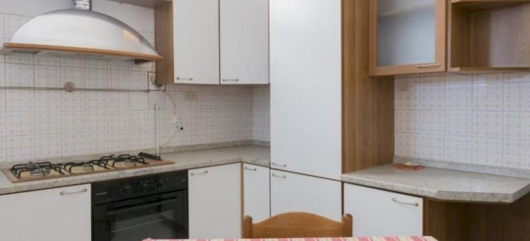 Fiuggi Apartments By Thaz Italia: Turkish Steam Bath FIUGGI - FROSINONE