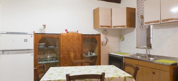 Fiuggi Apartments By Thaz Italia: Villa FIUGGI - FROSINONE