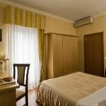 Hotel Siviglia Srl