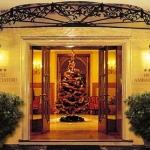 Hotel Ambasciatori Place