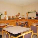 Hotel Executive Inn & Suites Flagstaff