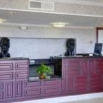 Hotel Ramada Lucky Lane