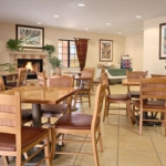 Hotel Days Inn And Suites Flagstaff East