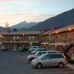 Hotel Knights Inn Flagstaff East