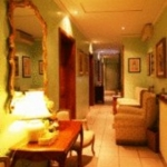 Guest House Benedetta