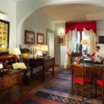 Hotel Antica Dimora Johlea