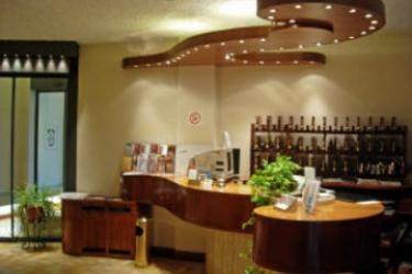 Hotel Palazzo Benci: Room - Deluxe FLORENCE