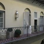 Hotel Residenza D'epoca Palazzo Galletti