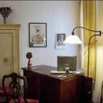 Hotel Relais Il Campanile Al Duomo
