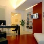 Hotel Relais Modern