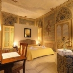 Hotel Residenza Castiglioni