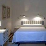 Hotel Residenza Il Maggio