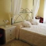 Hotel Soggiorno Laura