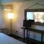 Hotel Soggiorno Rondinelli