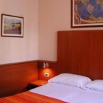 B&b Bellariva Firenze
