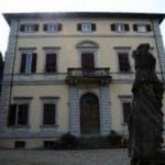 B&b Villa Nardi