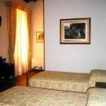 Hotel Residenza In Villino