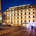 GRAND HOTEL BAGLIONI 4 Stars