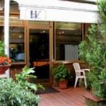 Hotel Da Verrazzano