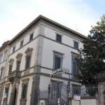 Casa D.secchiaroli - Casa Per Ferie