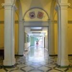 Hotel Palazzo Virginio