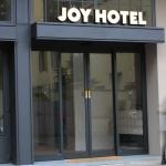 C-Hotel Joy
