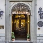 Hotel Palazzo Gaddi