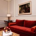 Hotel Sina Villa Medici, Autograph Collection