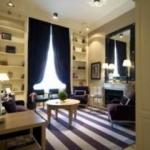 Hotel Palazzo Vecchietti Suites And Studios