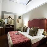 Hotel Burchianti