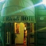 Hotel Rivoli Boutique