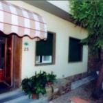 Hotel Gavinana