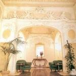 Hotel Palazzo Benci