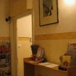 Hotel Locanda Pitti