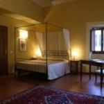 Hotel Relais Uffizi