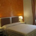 Hotel Residenza Castelli