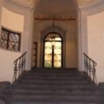 Hotel Residenza Fiorentina
