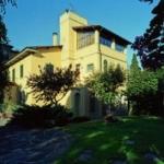 Hotel Villa La Sosta