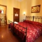 Hotel Soggiorno Campos