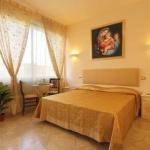 Hotel Monna Clara